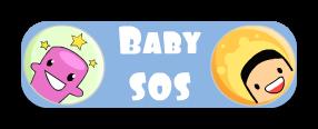 розвиваючий сайт для дітей, сімейний сайт, аудіоказки, рецепти, поради сихолога