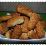 імбирне печиво, кокосова стружка, випічка, імбир, печиво, рецепти , рецепти для дітей, десерти, имбирное печенье, кокосовая стружка, имбирь, печенье, , рецепты, рецепты для детей, десерты, кокос