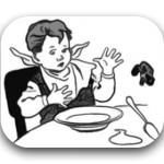 Плохой апетит у ребенка, плохой аппетит у детей, психологические причины сниженния аппетита у детей, ребенок не хочет кушать, поганий апетит у дитини, психологічні причини зниження апетиту, відсутність апетиту, дитина не хоче їсти, культ їжі, культ еды, зниження апетиту, снижение аппетита у детей, страх перед їжею, страх перед едой, дошкільний вік, дошкольный возраст