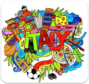 розмальовки для дорослих, розмальовки антистрес, країни, подорож, раскраски антистресс, страны