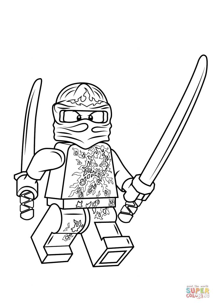 lego-ninjago-kai-nrg-coloring-page
