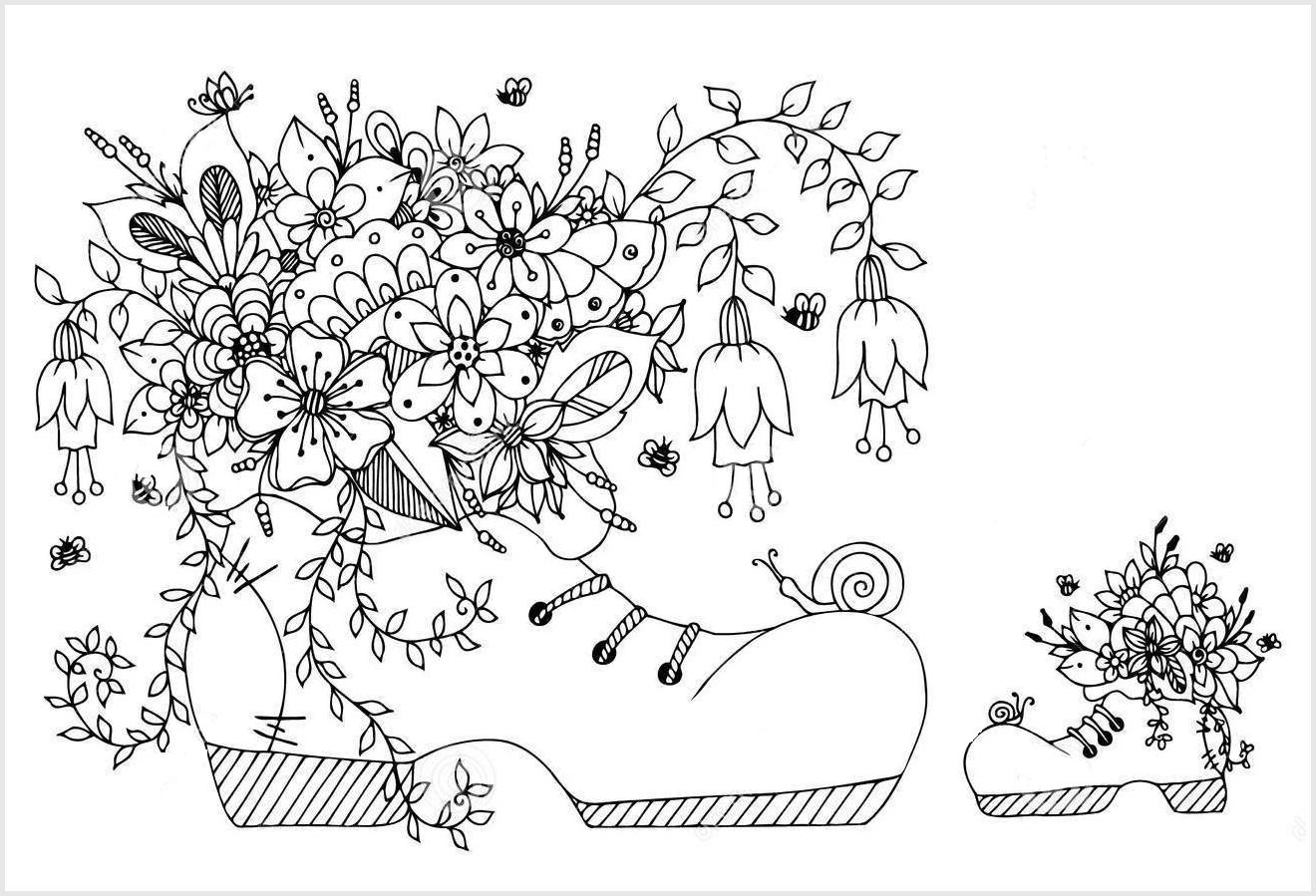 розмальовки антистрес для дорослих, раскраски антистрес для взрослый