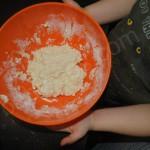 Рецепти, страви для дітей, сирники за 15 хвилин, рецепты, блюда для детей, творог, сырники за 15 минут