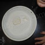 Рецепты, страви для дітей, sirniki для 15 хвилин, рецепты, бл�блюда для детей�орог, сырники за 15 минут
