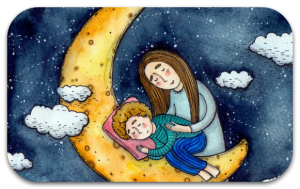 lullabies online, listen for free, lullaby at night listening, audiovirsh