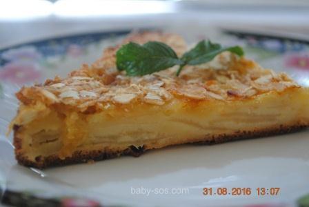 Яблучний пиріг,яблучний пиріг рецепт, пирог с яблоками, яблочный пирог рецепт, яблочный пирог, яблочный рецепт, яблочный пирог рецепт +с фото , яблочный пирог фото
