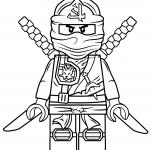 lego-ninjago-green-ninja-coloring-page