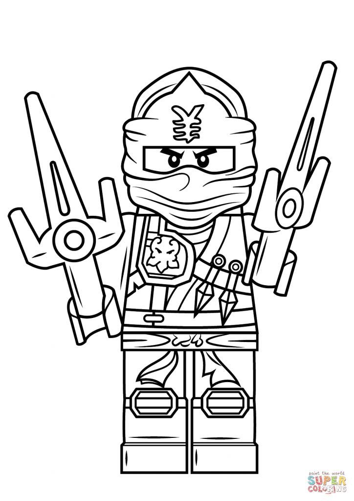 lego-ninjago-jay-coloring-page