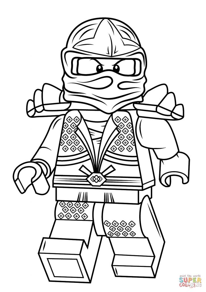 lego-ninjago-lloyd-zx-coloring-page