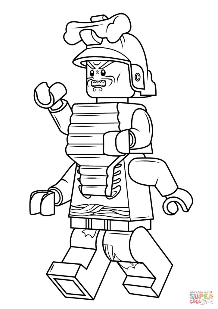 lego-ninjago-lord-garmadon-coloring-page