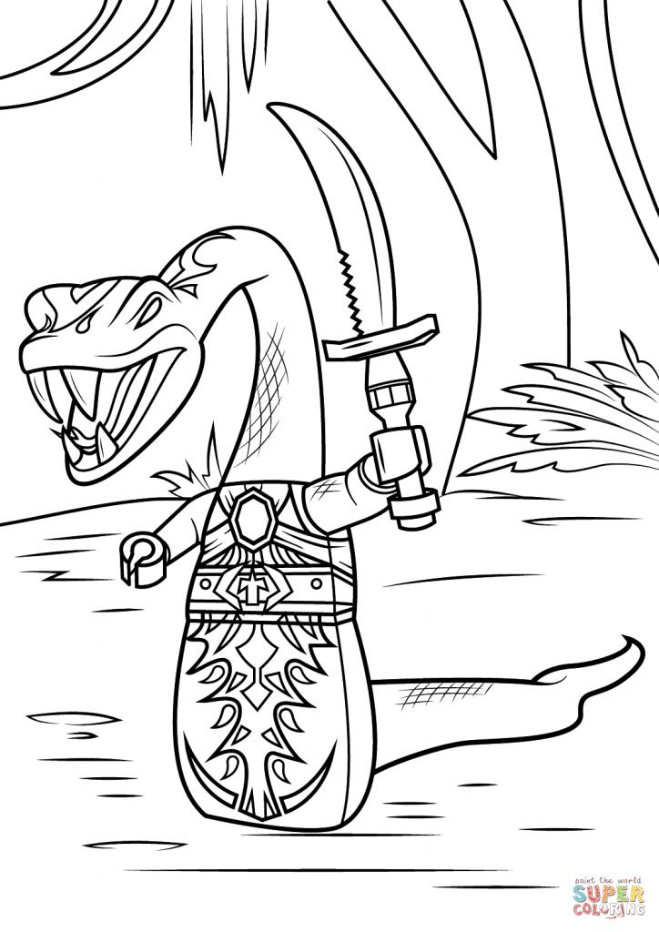 lego-ninjago-pythor-coloring-page