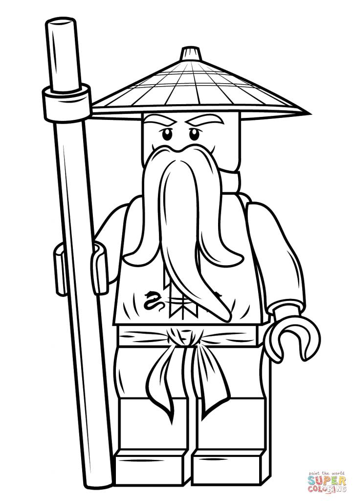 lego-ninjago-sensei-wu-coloring-page