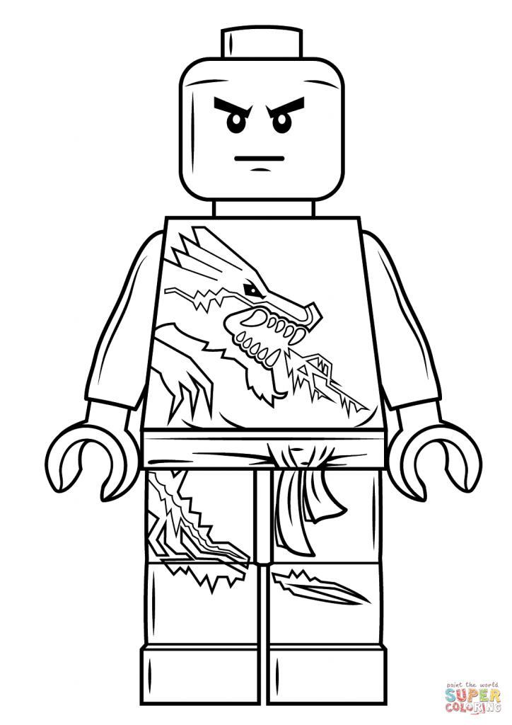 lego-ninjago-zane-coloring-page